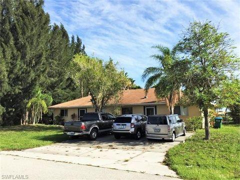 matlacha isles fl multi family homes for sale real