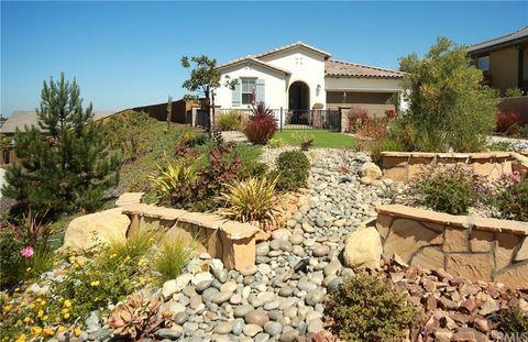 Photo of 603 Redbud Ct, Santa Maria, CA 93455