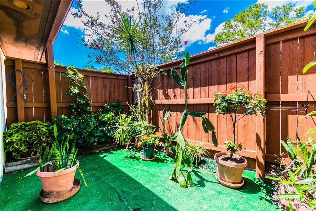 2058 Sunset Point Rd Apt 14, Clearwater, FL 33765 - realtor.com®