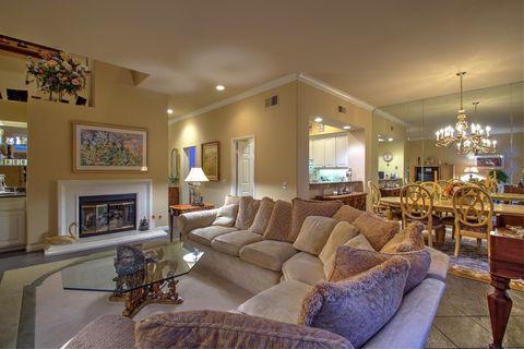 3617 Calle Juego, Rancho Santa Fe, CA 92091
