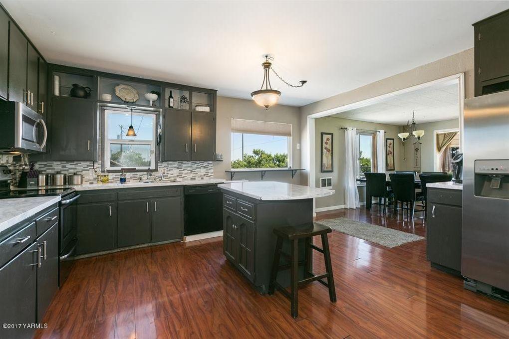 Kitchen Cabinets Yakima Wa 10901 orchard ave, yakima, wa 98908 - realtor®