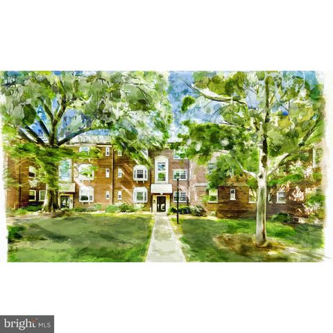 Photo of 2109 N Scott St Apt 54, Arlington, VA 22209