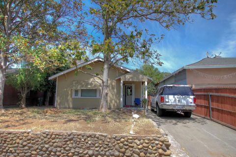 109 Stanford Ave, Sacramento, CA 95815