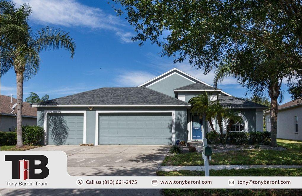 Rental Properties Apollo Beach