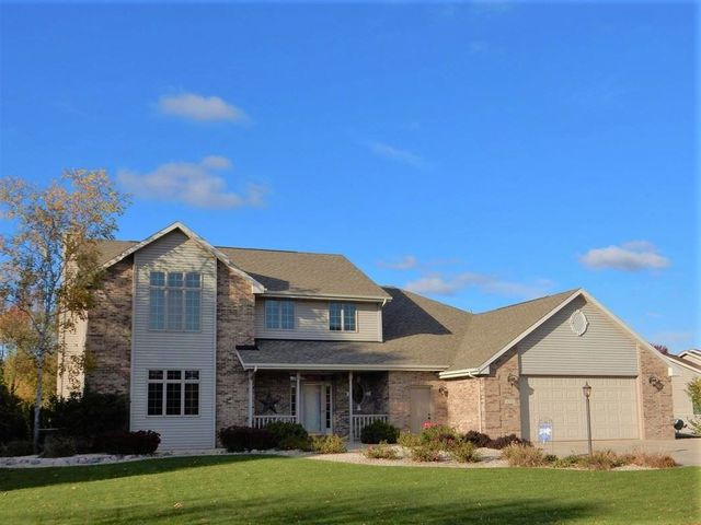 4335 tydl dr janesville wi 53546 home for sale real
