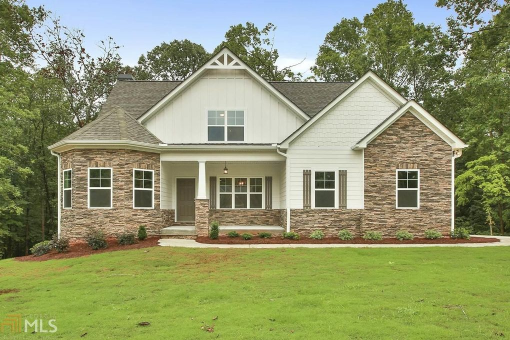 senoia singles Single-family home, ranch - senoia, ga property description cream puff ranch check off all the boxes in this sensational home with new kitchen, stainless appliances & updated bathrooms 4 beds/3 full baths on main and bonus/ bath up plus detached 2 car garage.