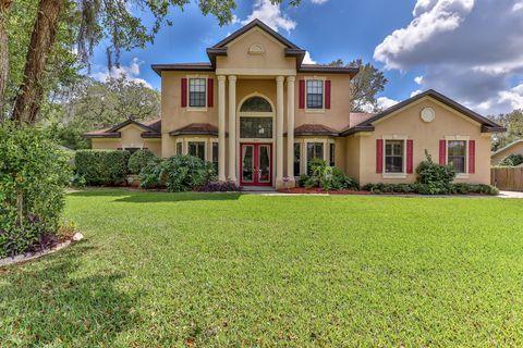 Awesome 18624 Winding Oaks Blvd Hudson Fl 34667 Home Remodeling Inspirations Genioncuboardxyz