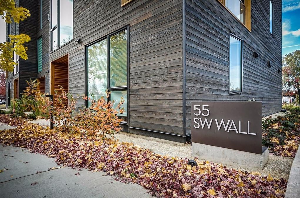 55 sw wall st unit 1 bend or 97702