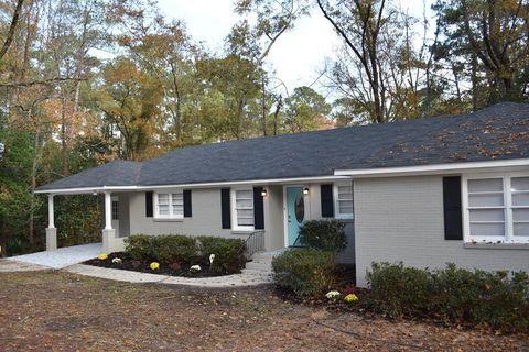 page 5 crawford county ga real estate homes for sale realtor com rh realtor com