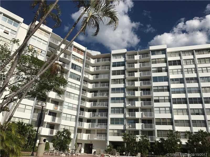 1300 Ne Miami Gardens Dr Apt 613, North Miami Beach, FL 33179