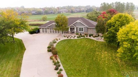 Sioux Falls Sd Houses For Sale With Swimming Pool