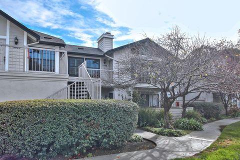 1668 Vista Del Sol, San Mateo, CA 94404