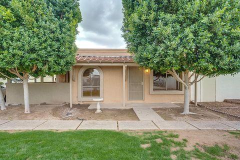 Photo of 2155 N Recker Rd, Mesa, AZ 85215
