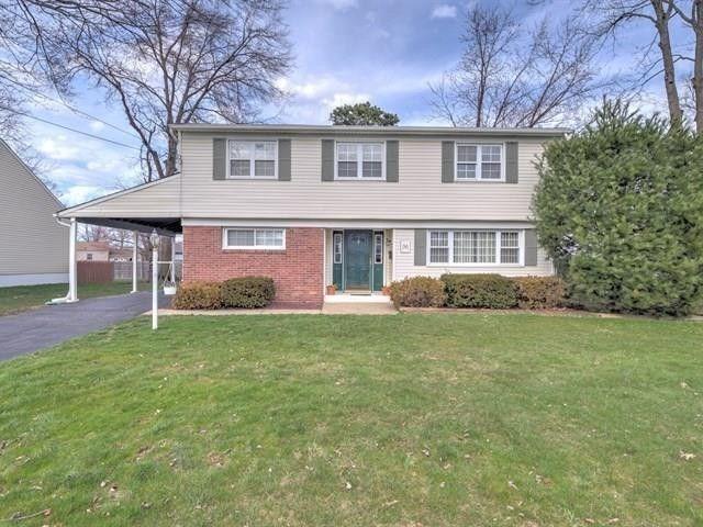 Homes For Sale In Southwood Old Bridge Nj