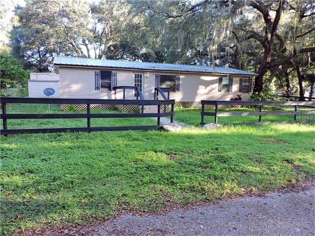 10604 3rd st thonotosassa fl 33592 home for sale