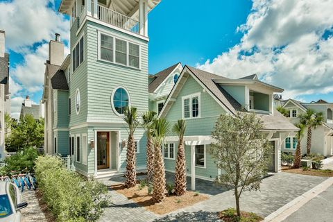 Photo of 27 Compass Rose Way, Watersound, FL 32461