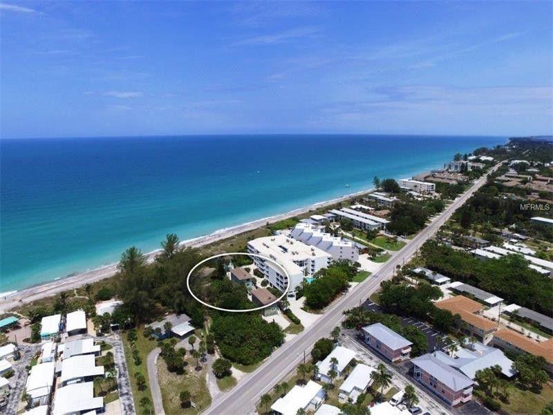 2350 N Beach Rd Unit 2 B, Englewood, FL 34223 - realtor.com®