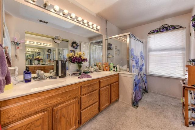 Bathroom Remodel Elk Grove Ca Bathroom Design