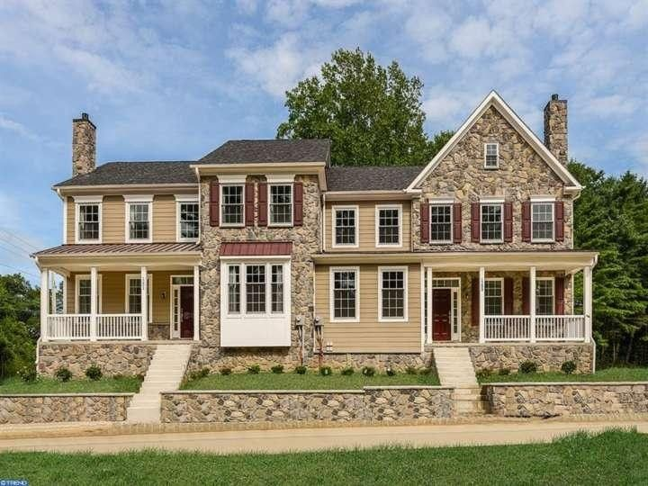 1208 Hedrick Aly, West Chester, PA 19382