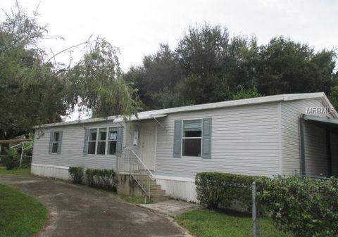 4330 Spartan Dr, Orlando, FL 32822