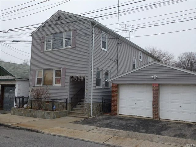 Condo for rent 1 sadore ln apt 4 g yonkers ny 10710 for 26 iselin terrace larchmont ny