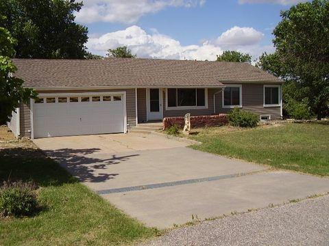 Photo of 2048 Arrowhead Rd, Moundridge, KS 67107