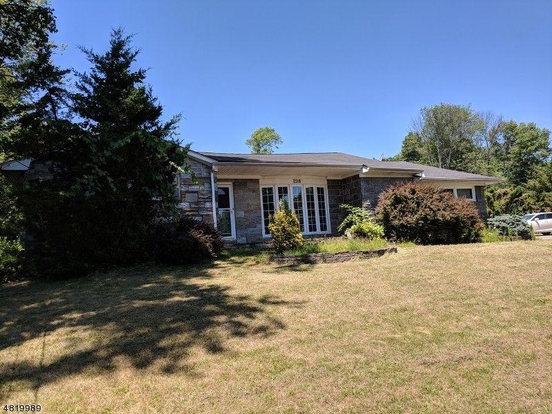 298 N Beverwyck Rd, Parsippany Troy Hills Township, NJ 07054