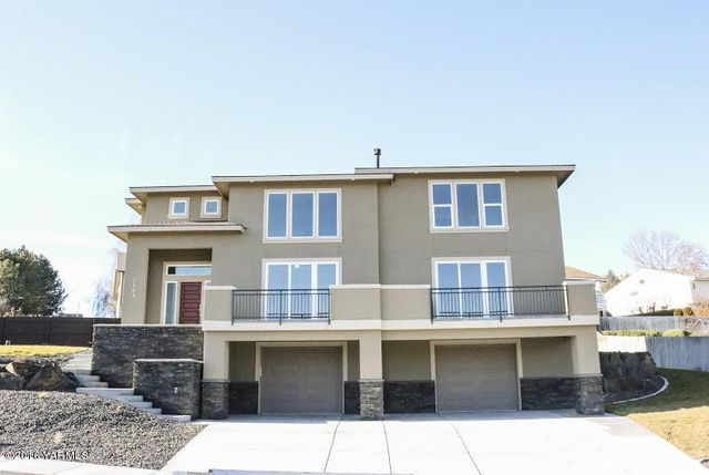 1265 llandwood ave richland wa 99352 home for sale and
