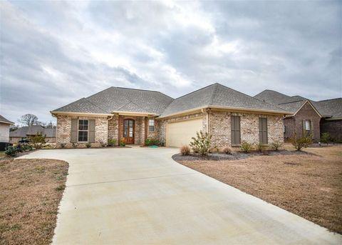 Canton Ms New Homes For Sale Realtor Com