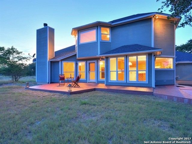 houses for sell in san marcos texas 1228 offermann hill rd san