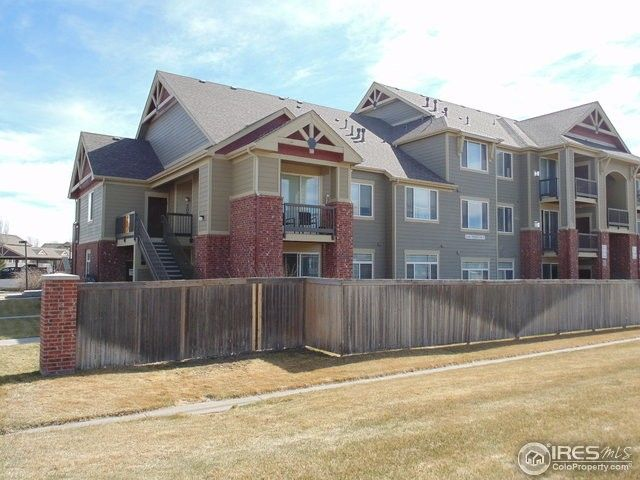 2445 Windrow Dr Unit B208, Fort Collins, CO 80525