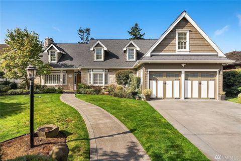 magnolia seattle wa real estate homes for sale