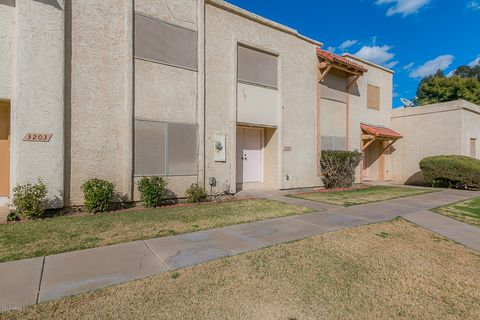 3201 W Royal Palm Rd, Phoenix, AZ 85051