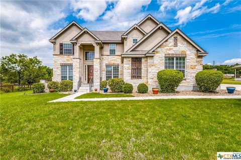 Photo of 11507 Viridian Pl, Helotes, TX 78023