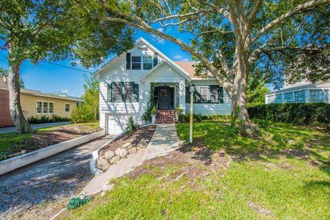 1600 Crescent Ridge Rd  Daytona Beach  FL 32118. Ocean Dunes South  Daytona Beach  FL 4 Bedroom Homes for Sale