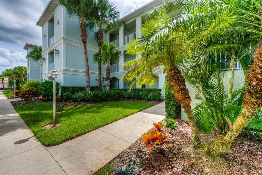 Ordinaire 700 Gardens Edge Dr Unit 732, Venice, FL 34285