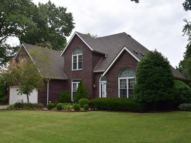 121 s woodmont dr joplin mo 64801 home for sale real