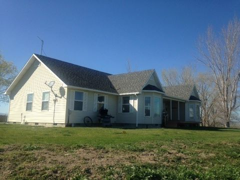4235 S Road C, Vale, OR 97918