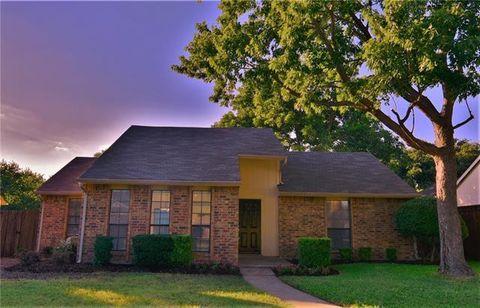 Photo of 1315 Timberview Dr, Allen, TX 75002