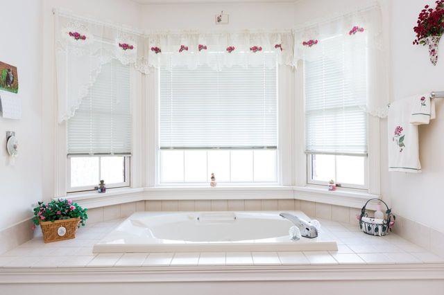 Bathroom Tiles Rockingham 3345 white oak dr, rockingham, va 22801 - realtor®