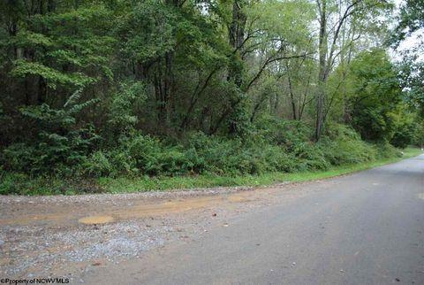 Photo of Hackers Creek Rd, Philippi, WV 26416