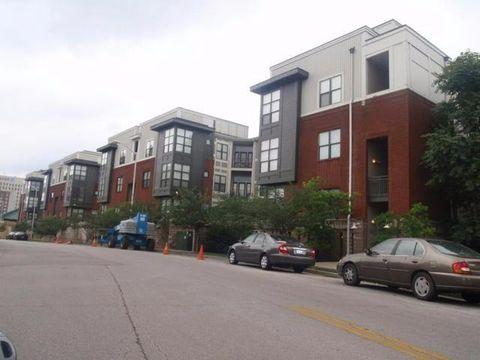 Woodland Park Apartments Lexington Ky