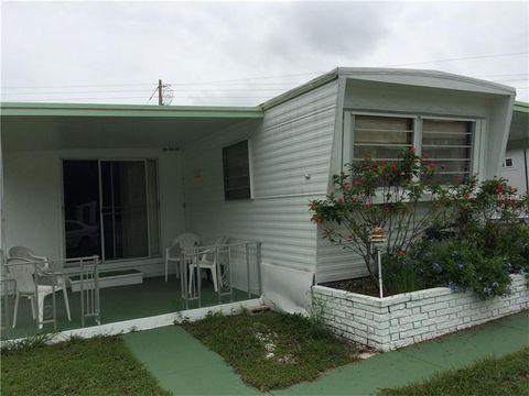 5312 Boca Raton Ave, Sarasota, FL 34234