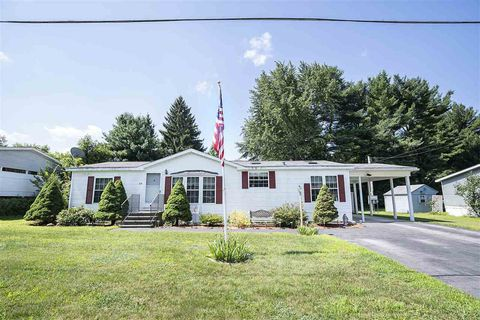 Terrific Nashua Nh Mobile Manufactured Homes For Sale Realtor Com Interior Design Ideas Inesswwsoteloinfo