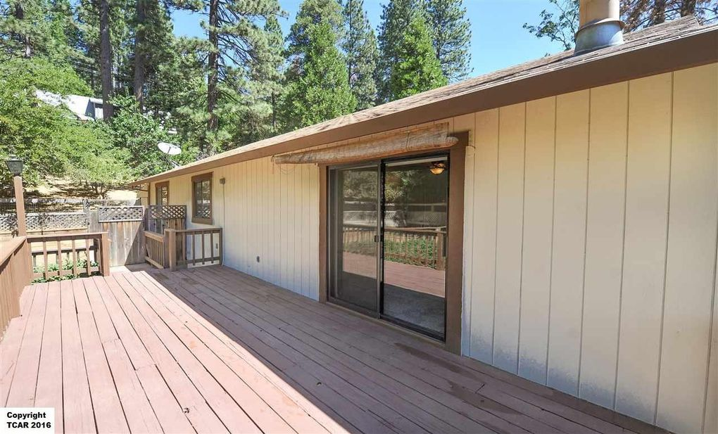 mi wuk village personals 24266 kiku lane at 24266 kiku ln in mi wuk village ca - 4649496783 this is a single-family home posted on oodle classifieds charming a frame cabin with mid century state of the art.