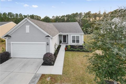 Photo of 26 Groveview Ave, Bluffton, SC 29910