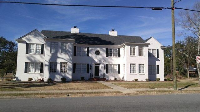 1107-4 N Madison St, Albany, GA 31701