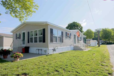 vineland nj mobile manufactured homes for sale realtor com rh realtor com