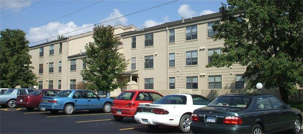 Ottawa Ks Rental Properties