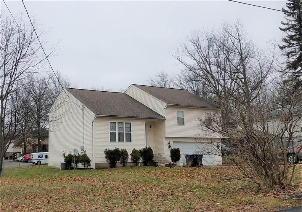 3729 Hampshire Rd Erie Pa 16506
